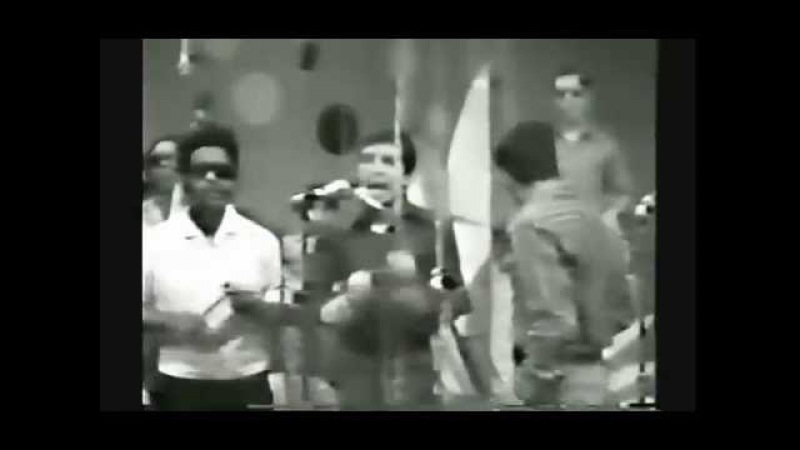 El Dia de mi Suerte - Salsa con Héctor Lavoe, Willie Colón (sonido de lujo)