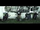 SAVING GRACE Shekinah Official Music Video