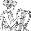Курский музыкальный колледж слепых