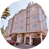 Отель Аурелиу    г. Краснодар