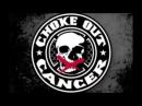 UFC 192 Islam Makhachev by ChokeOuT Cancer