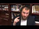Недельная глава с Ашером Альтшулем Глава Хаей Сара 5776