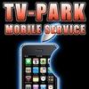 TV-PARK MOBILE SERVICE