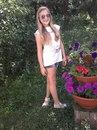 Настя Луцька, 20 лет, Дунаевцы, Украина