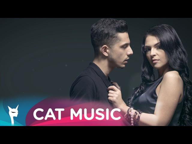 Francisca feat Uddi Piatra de pe inima Lyric Video by Chili Music