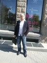 Личный фотоальбом Евгения Федина