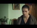 Простая жизнь 13 серия из 16 2013