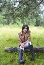 Фотоальбом человека Насти Благовой