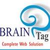Brain Tag India