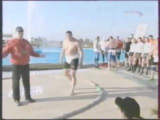 Михаил Кокляев vs. Жидрунас Савицкас