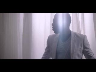 Axel Tony - Avec Toi ft. Tunisiano