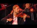 David Garrett Albinoni Adagio Berlin 08 06 2010