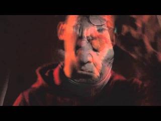 Elias Fogg - Стиггсфлоу (Alx Beats prod)
