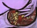 BBC Всемирная история живописи от сестры Венди 9 серия