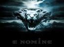 E Nomine - Wolfen
