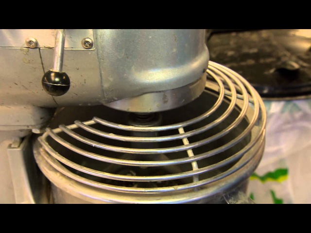Hendrik Marius Jonkers - Self-healing concrete containing bacteria