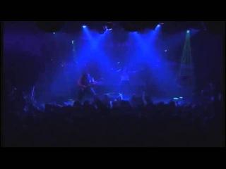 Marduk - Live In Paris  France  2003 [Full Concert]