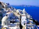 Monakos Monaxos Greek Music TRIANTAFYLLOS MONAHOS Τριαντάφυλλος ΜΟΝΑΧΟΣ