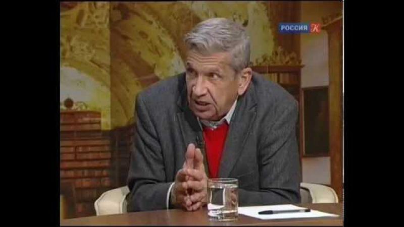 Что делать? Лев Троцкий: гений или демон Русской революции?