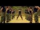 ThatPOWER ft Justin Bieber Dance Video Mihran Kirakosian Choreography