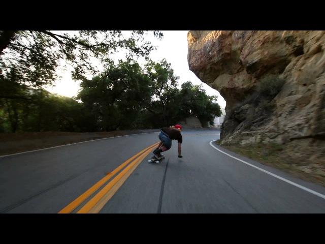 Adam Persson RDVX Grip Tape Raw Run HammerTime