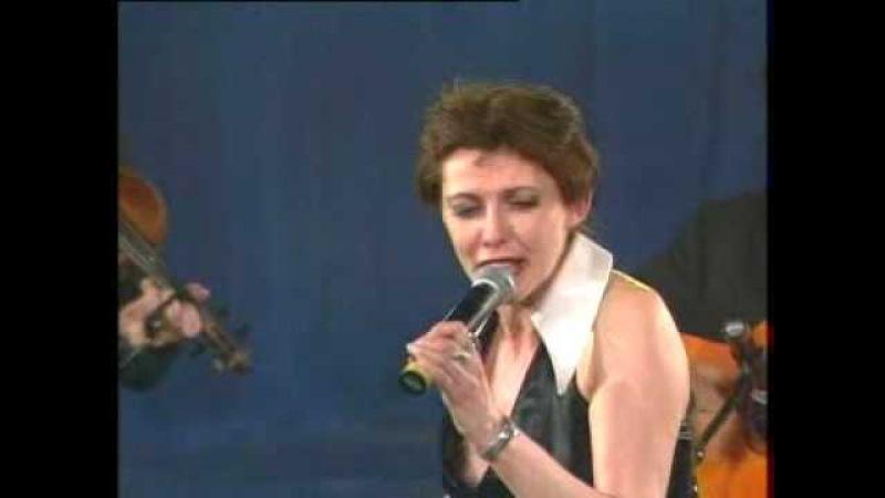 Татьяна Кабанова Перебиты поломаны крылья