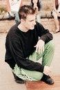 Личный фотоальбом Кирилла Зелёного