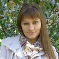 Татьяна Ломова