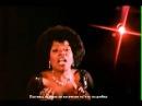 Michael Bark Gloria Gaynor - I Will Survive / Я буду жить перевод в стихах