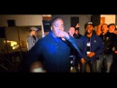 DDub Birthday Set Ft DDub Tence Kriptik Bigz More Pt 2 DELAHAYETV