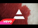 Thirty Seconds To Mars End Of All Days Lyric Video