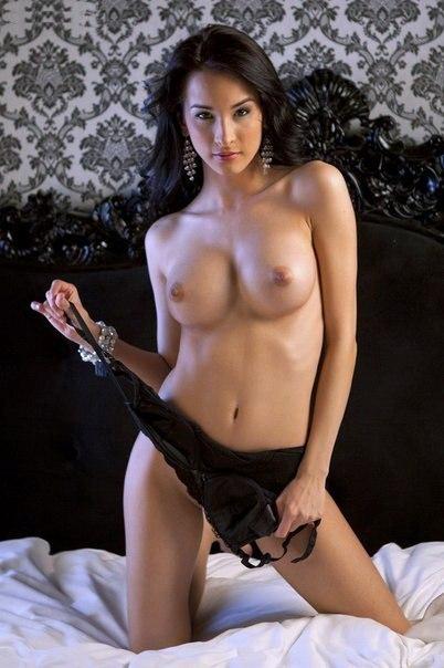 Проститутки уральска казахстана заказать индивидуалку в Тюмени ул Молодая