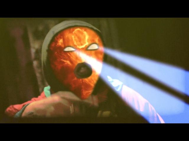 Onoe Caponoe Lord Of The Light Sun Riddim OFFICIAL VIDEO Prod Chemo