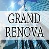 Grand Renova | Гранд Ренова