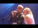 Lissie Kid Cudi Pursuit of Happiness - Live @ Divan du Monde, Paris - 27 06 2014 [HD]