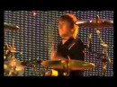 Muse Micro Cuts Live @ Wembley Stadium HAARP Tour