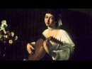 Lost is my quiet - Henry Purcell
