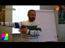 Сергей ДАНИЛОВ - Почему Наполеон ломился на Москву, а не в Питер