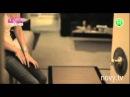 Влада Роговенко из шоу Супермодель по-украински – о своей беременности - Шоумания - 14.11.2014