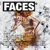 FACES Russia