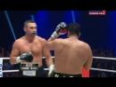 2012-09-08 Vitаli Klitsсhkо vs Маnuеl Сhаrr (WВС Неаvуwеight Тitlе)