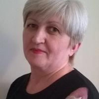 Ирина Гидина