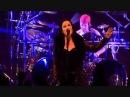 Nightwish Tony Kakko ( Sonata Arctica ) - Beauty And The Beast ( Lyrics )