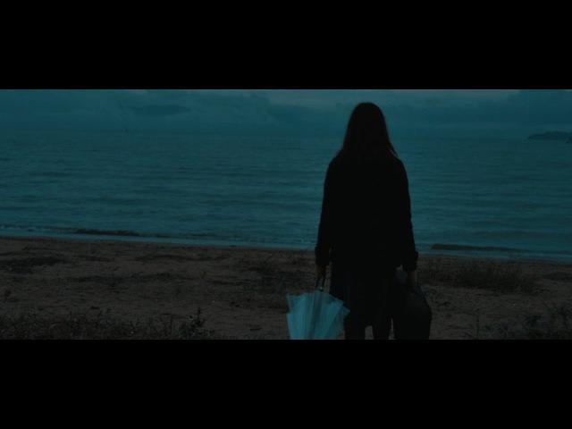 Mol-74 - アルカレミア【MV】