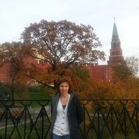 НатальяГрешнова