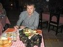 Фотоальбом человека Ильнура Багдалова