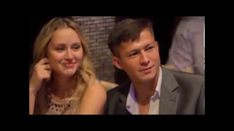 Евгений КОНОВАЛОВ - А куда бежать (Official Video)