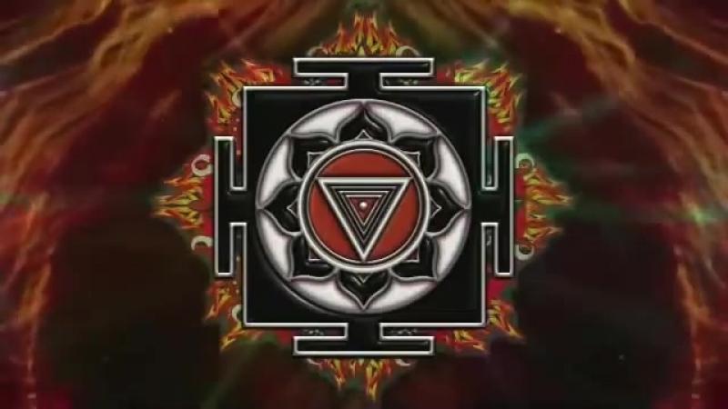 Kali mantra Кали мантра 108 Om Krim Kalikae Namaha Ом Крим Каликая Намаха
