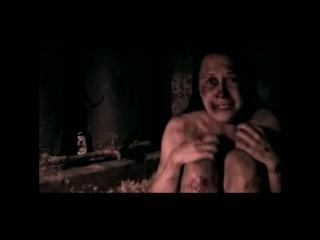 Порнография. Порноиндустрия - грязный бизнес на искалеченных жизнях... (Секс, торговля людьми)