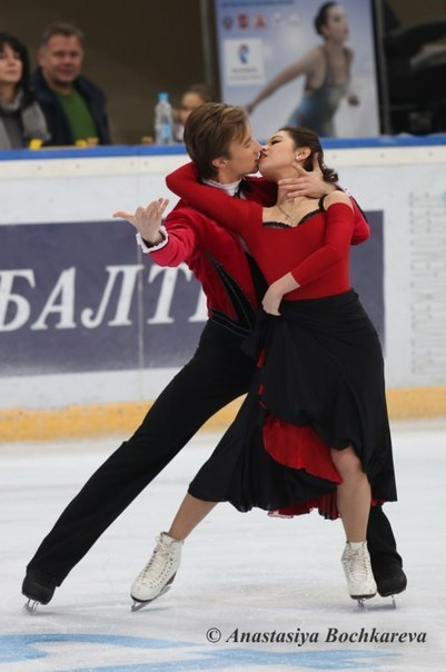 ISU Grand Prix of Figure Skating Final (Senior & Junior). Dec 05 - Dec 08, 2019.  Torino /ITA  - Страница 18 XoFr7_FLCZk